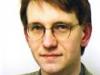 Dr. Phil. Bernd Krause<br><br>Musikwissenschaft, Geschichte (inkl. hist. HiWis), Germanistik, Kunstgeschichte, Archäologie, Philosophie und Anglistik<br><br>Korrektorat Englisch