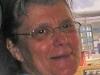 Doris Kückmann<br><br>Korrektorat und Lektorat Englisch (Native Speaker), Übersetzungen Deutsch - Englisch
