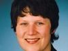 Dr. Phil. Heidi Martini<br><br>Geschichte, Französisch, Medienwissenschaft