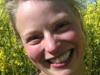 Inka Niermann<br><br>Lehramt Sek. II Französisch, Sport<br><br>Übersetzung und Korrektorat Französisch
