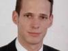 Magnus Kerkloh<br><br>Katholische Theologie (Diplom)