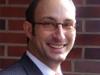 Michael Thomann, M.A.<br><br>Kommunikations- wissenschaft, Politikwissenschaft, KKM (Kultur, Kommunikation und Management)<br><br>Ãœbersetzung und Korrektorat Englisch