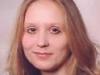 Nadine Schulert<br><br>Germanistik, Betriebswirtschaftslehre, Psychologie